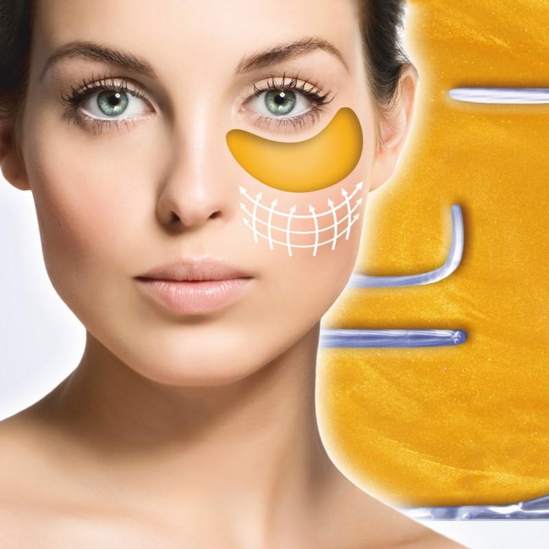 MASCHERE al collagene