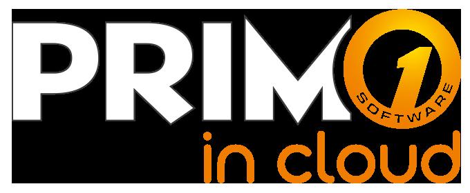 primoincloud